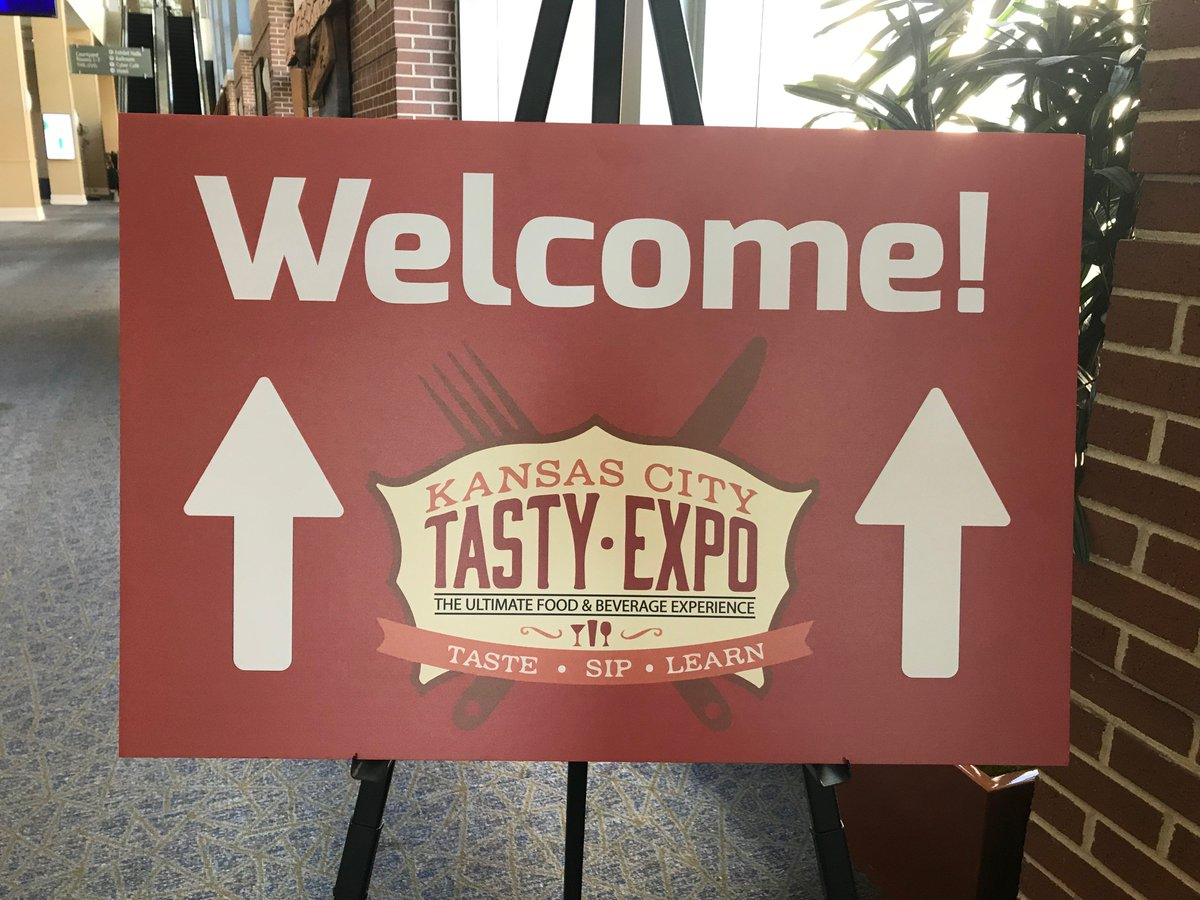 Our Team Will Be Here All Weekend Mingling And Tasting With Other Best In Class Food Beverage Vendorspictwitter DNwMPRm3l2