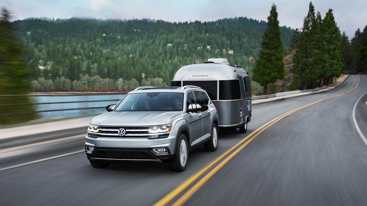Volkswagen Downtown Toronto >> Volkswagen Downtown Toronto Best Upcoming Car Release 2020
