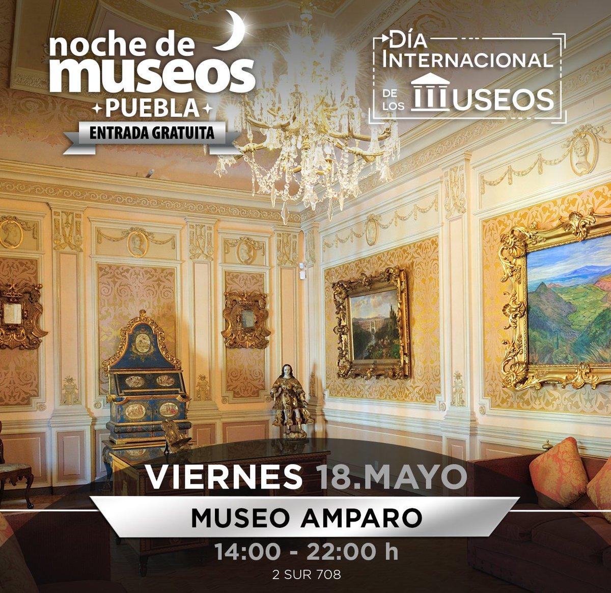Ayuntamiento De Puebla S Tweet Después De Visitar El