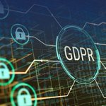 "EPI-USE Labs and Soterion alliance strengthens #GDPR offering for #SAP. ""By combining our GDPR applications and consulting services with Soterion's Compliance Cloud, we help customers address key components of the legislation,"" says @warren_eiserman. https://t.co/91BZVWkEsv"