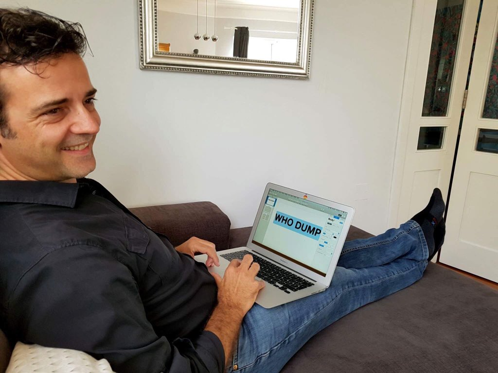 Fabrice Soulier Poker » PayPal To Play Casinos And Online Poker