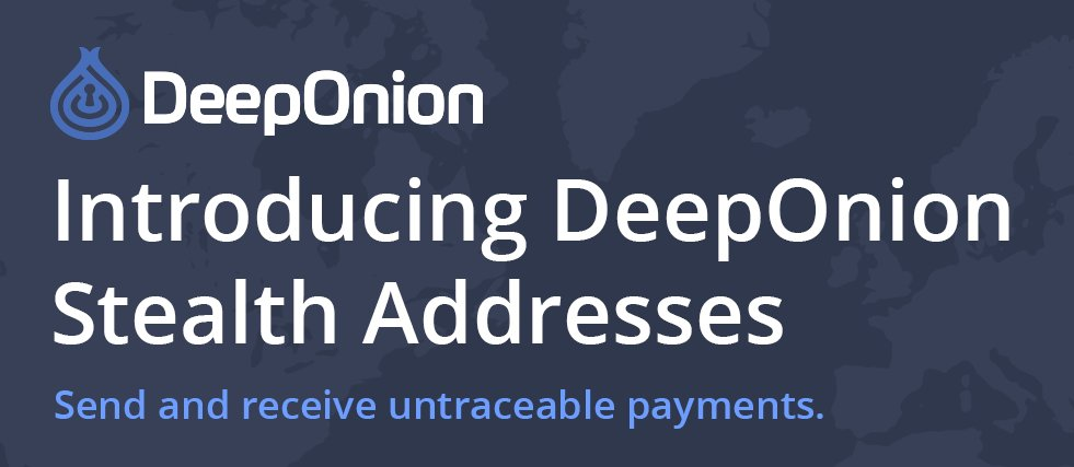 #PSA for #DeepOnion, upgrade your wallet to 1.7.1.1 if you haven&#39;t already. I still have peers on v1.6.x. You are now on the old Blockchain and won&#39;t be able to send or receive valid coins  @deeponionx #anonymous #tor #cryptocurrency #investments #cryptocoin #crypto #airdrop<br>http://pic.twitter.com/QOa4rbKQwR