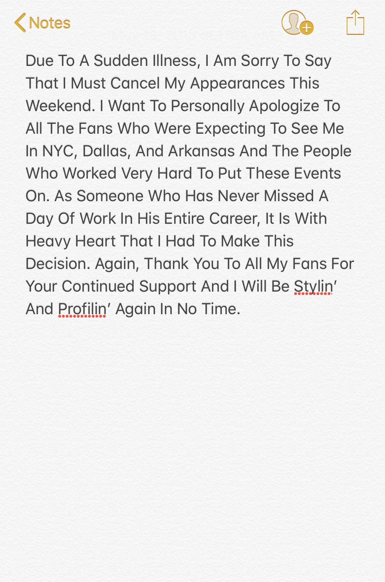 Ric Flair® (@RicFlairNatrBoy) on Twitter photo 2018-05-18 15:17:05