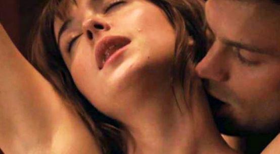 kamasutra sex video hentai blowjob