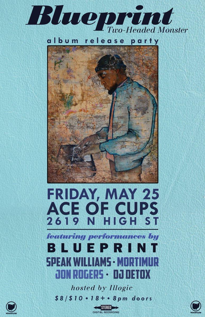 Blueprint printmatic twitter 0 replies 1 retweet 3 likes malvernweather Images