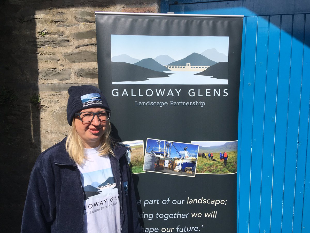 gallowayglens photo