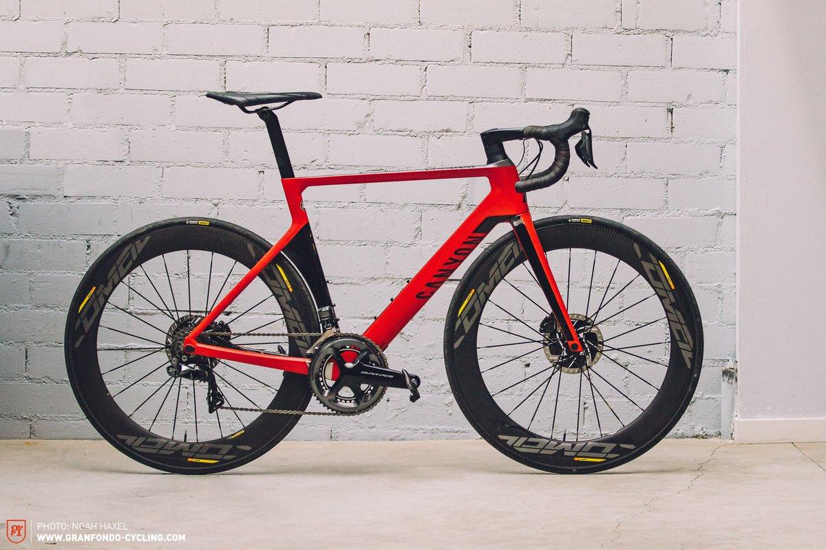 british cycle sport velouk twitter. Black Bedroom Furniture Sets. Home Design Ideas