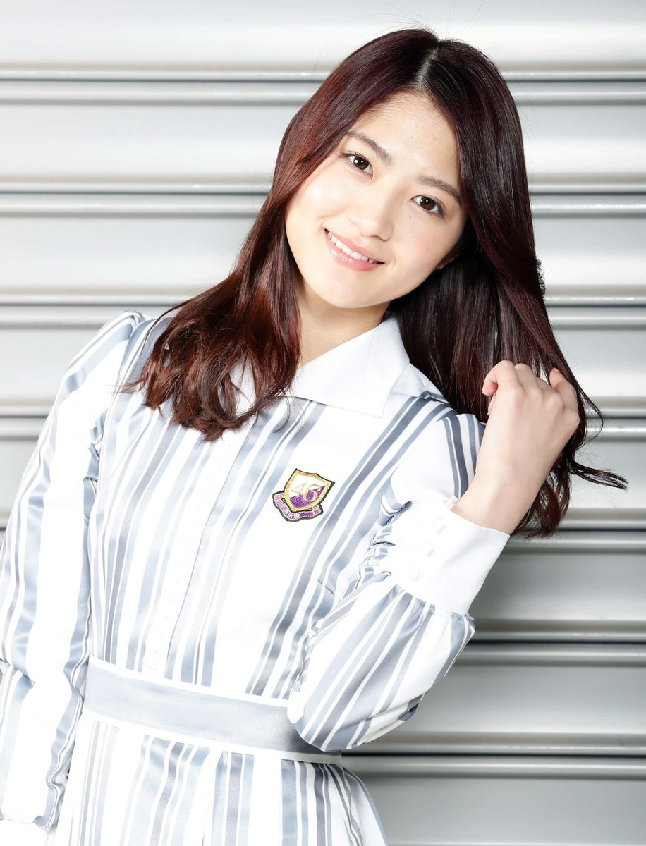 若月佑美さんの画像その9
