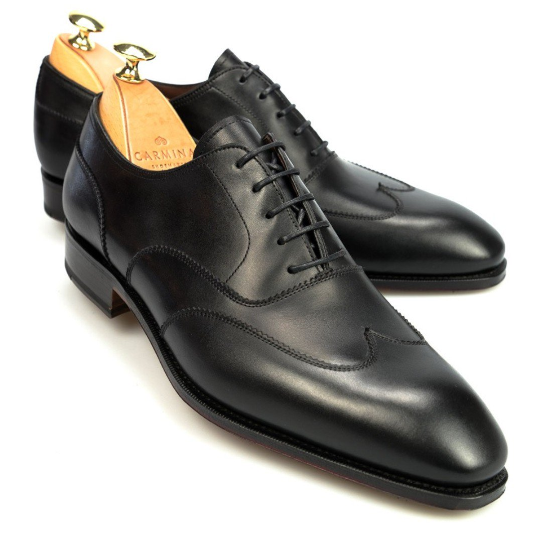 d3aa897d7fd5c9 I Make Shoe Contact before Eye Contact. Get the Perfect pair for your  office outfit and more special occasion. Call or Whatsapp 08142220759 Now  Visit ...