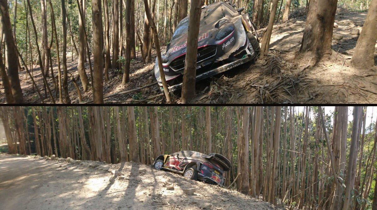 Rally de Portugal 2018 - Página 2 DdfcSxTVAAEGMo8