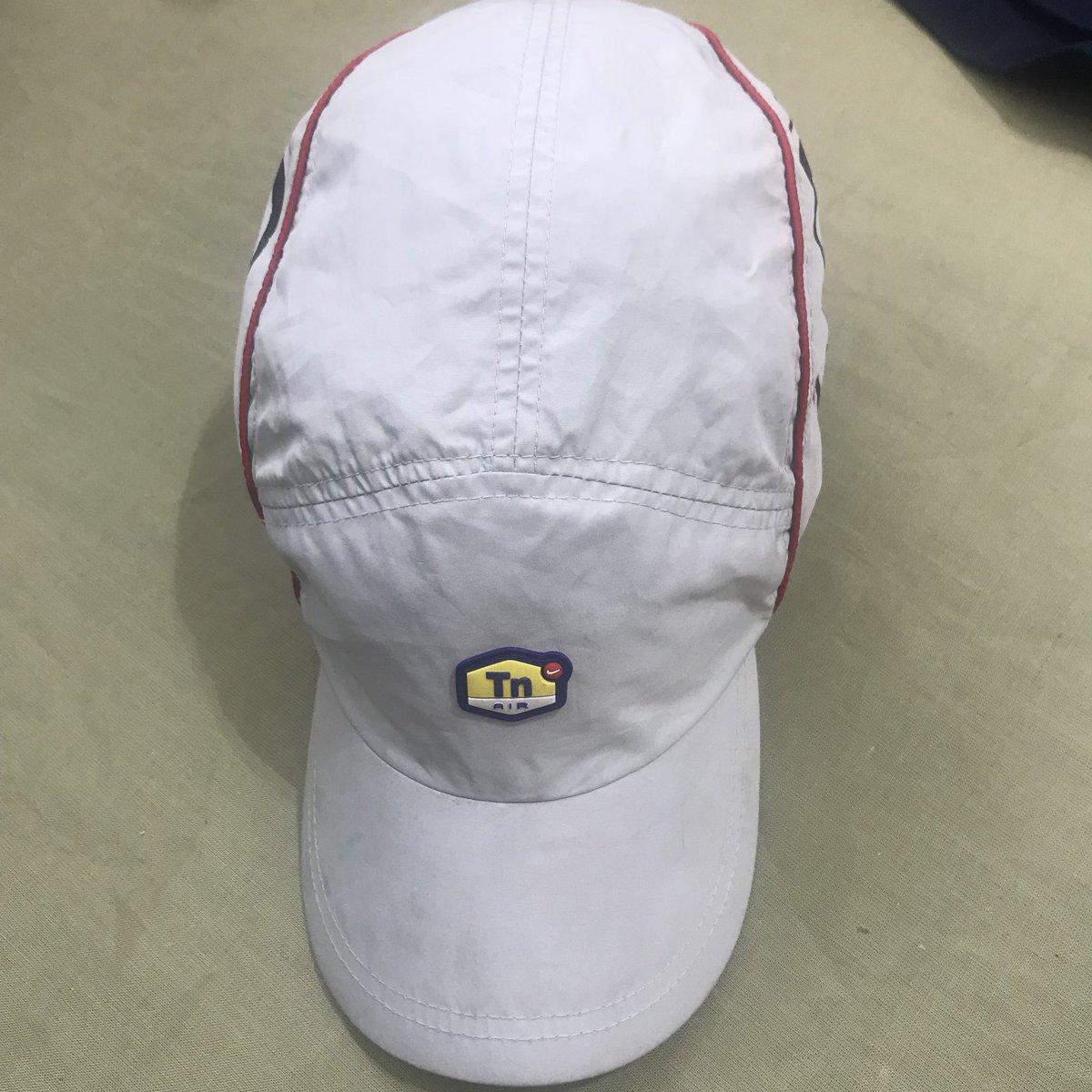 ...  SK  SKAir  Skepta  Nike  NikeLDN  LDN  NikeUK  NikeUS  Hat  Hats   Accessories  Caps  Sport  PoloSport  Italy  Italian  Menswear  Streetwear   Vintage ... a05c79160d1