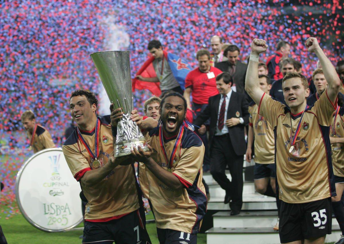 поздравление по футболу чемпионами мира этом вам поможет