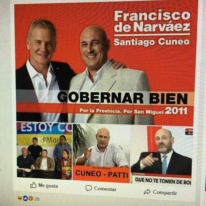 CUNEO PRESIDENTE  DdfezcPU0AEQEU5
