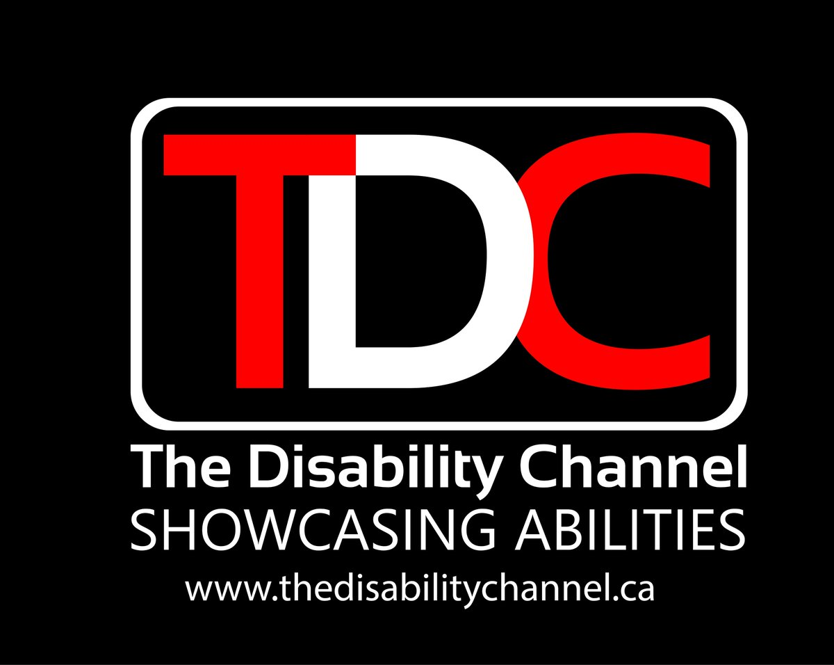 TheDisabilityChannel on Twitter: