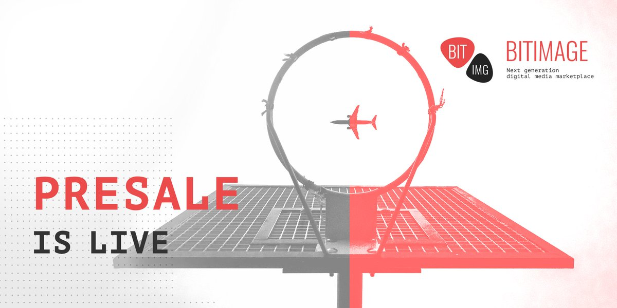 #Buying #tokens is a completely #safe procedure because it is based on the ERC-20 standard. During the #presale period, the highest bonus will be at a rate of 30%. Hurry up!  http:// bit.ly/BIMtokensale  &nbsp;  <br>http://pic.twitter.com/pPwoOiGkNW