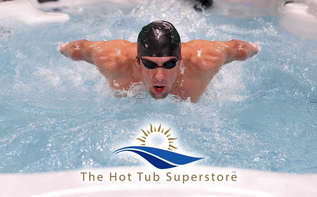 Hot Tub Superstore on Twitter: \