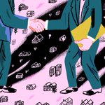 Wall Street's new housing frontier: Single-family rental homes. https://t.co/bkGqFeAD8e