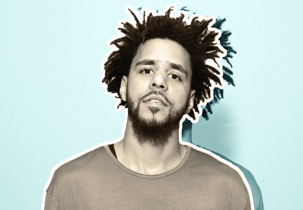 Will playing it safe ultimately hurt @JColeNCs legacy in hip-hop?    @MarvinsCorridor examines the ways in which J. Coles formulaic approach to playing it safe widened the gap between his career and his two main rap contemporaries. bit.ly/2KbzwY1