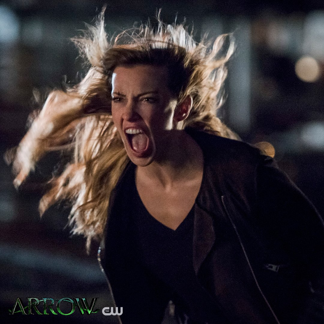Uncaged. Stream the season finale of #Arrow for free: https://t.co/itFv1osqS7 https://t.co/1JtPWhmrAb