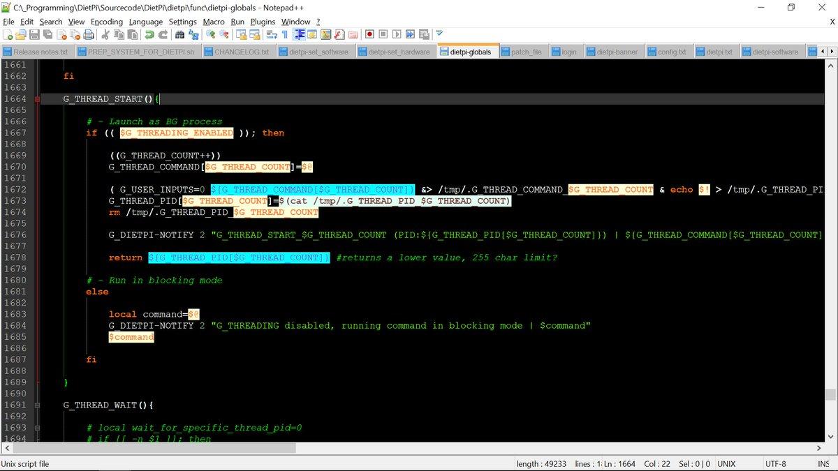 Einführung in die Programmiersprache