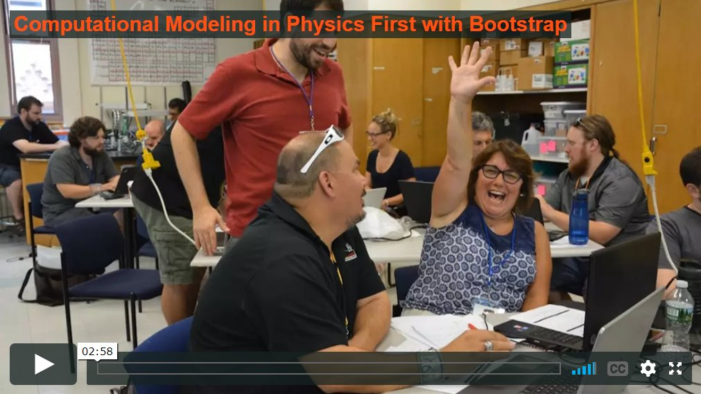 Check out the collaborative work of @AAPTHQ, @AMTAteachers, @Bootstrapworld, and @STEMteachersNYC! (Also, this work started when I, a #modphysics teacher, saw Bootstrap in an @AEF_Program PD!)  http:// stemforall2018.videohall.com/presentations/ 1100 &nbsp; … <br>http://pic.twitter.com/QTDdWshqSg
