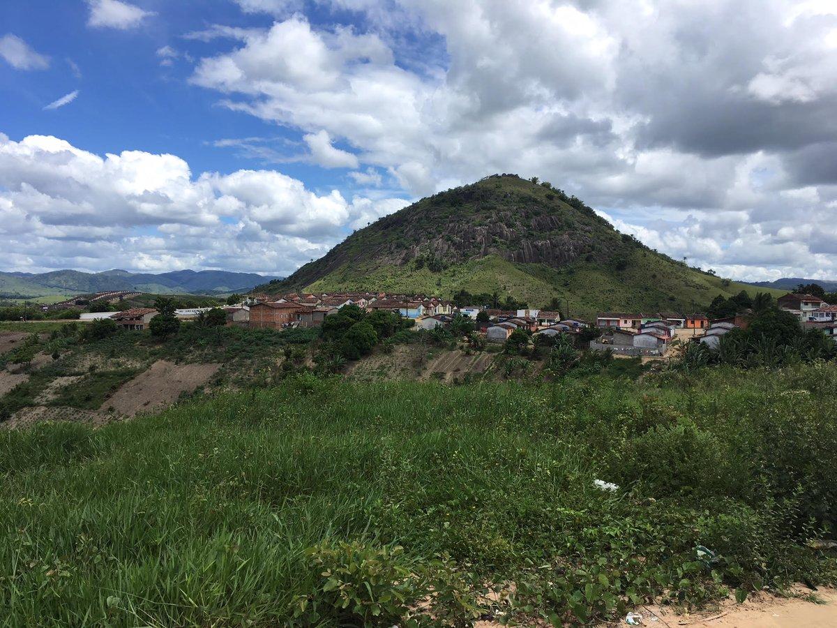 Joaquim Gomes Alagoas fonte: pbs.twimg.com