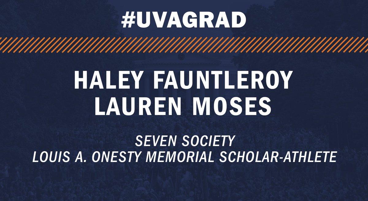 UVA on Twitter: