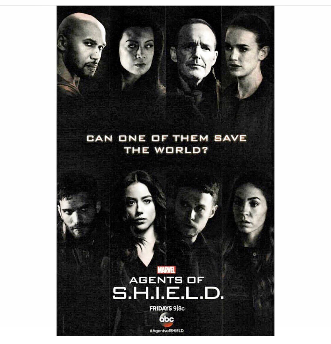 I dunno, can they? #grammar also #agentsofshield finale tonight