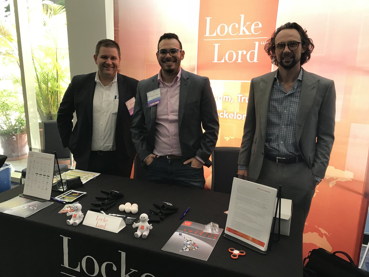 Locke Lord Picture