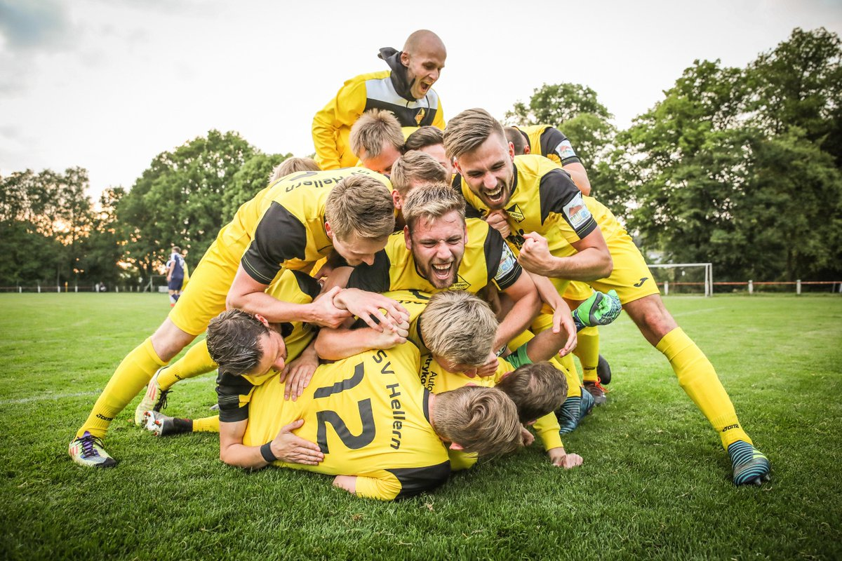 Moritz Frankenberg On Twitter Fussball Krombacher Pokal