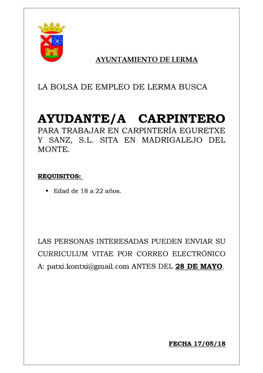 Encantador Carpintero Muestra Reanudar Gratis Imágenes - Ejemplo De ...