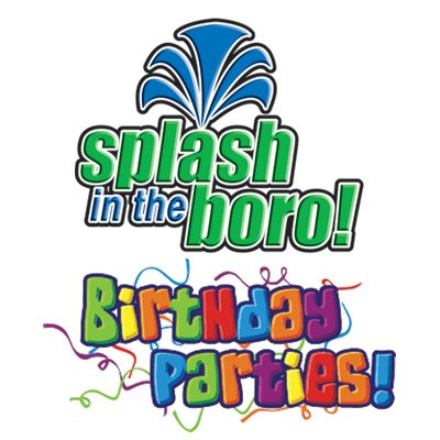 Splash In The Boro On Twitter Let Splash In The Boro Host Your