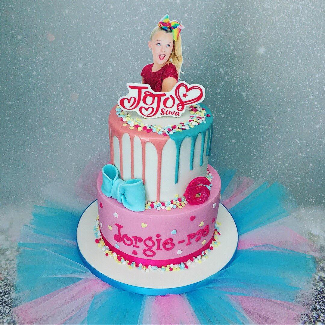 Marias Cake Boutique on Twitter: