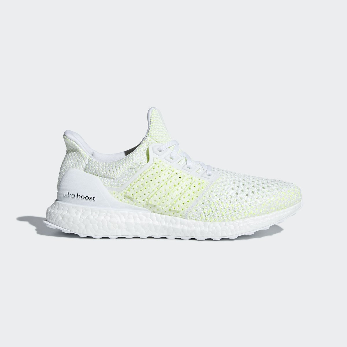 c9e52affaa490 Official Images of adidas Ultra Boost Clima  White Solar Yellow  releasing  on June 14thpic.twitter.com u5lFqu9FBa