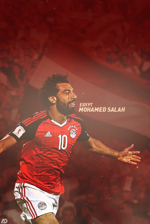 Ad On Twitter World Cup Countdown Day 227 Thread Mohamed