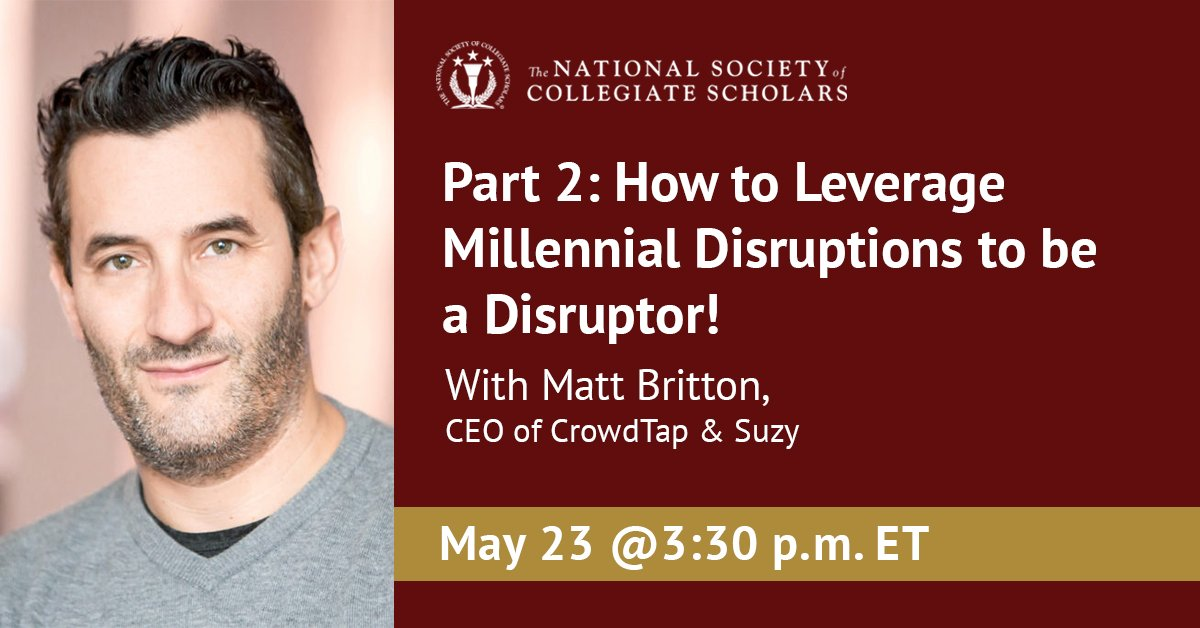 nscs on twitter thank you for your informative chat today mattyb
