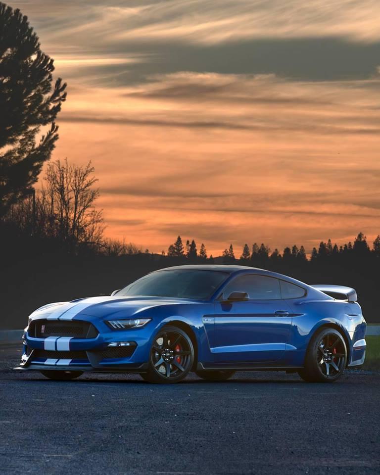 ca biz car photo reviews of states ls the orange main dealers st e ford united ventura