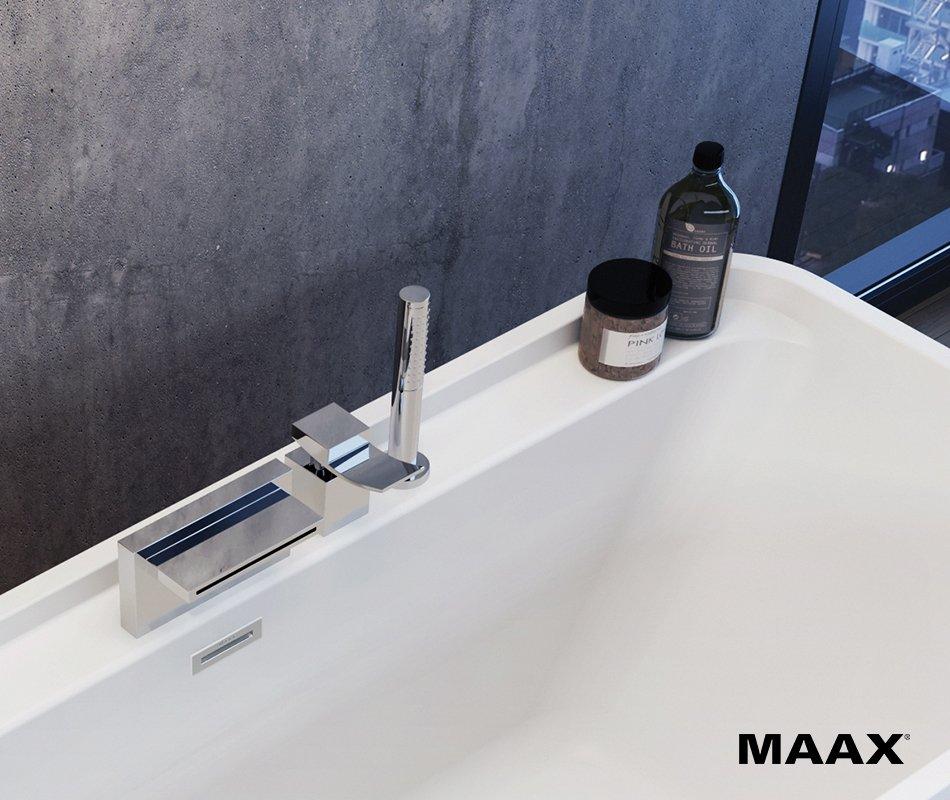 MAAX Bath Inc. on Twitter: \