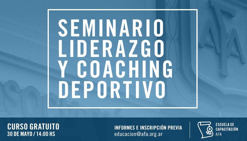 Resultado de imagen para Escuela de Capacitación de la Asociación del Fútbol Argentino.