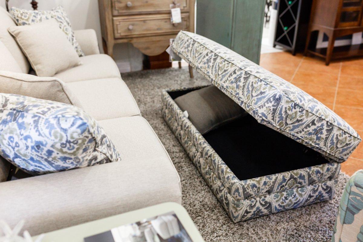 Galveston Furniture Followed