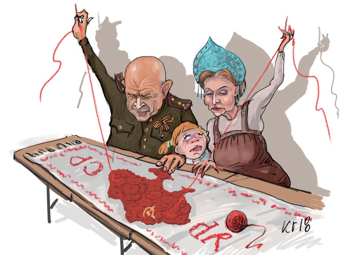 """""""Украина обязательно станет членом большой европейской семьи"""", - Порошенко поздравил украинцев с Днем Европы - Цензор.НЕТ 6203"""