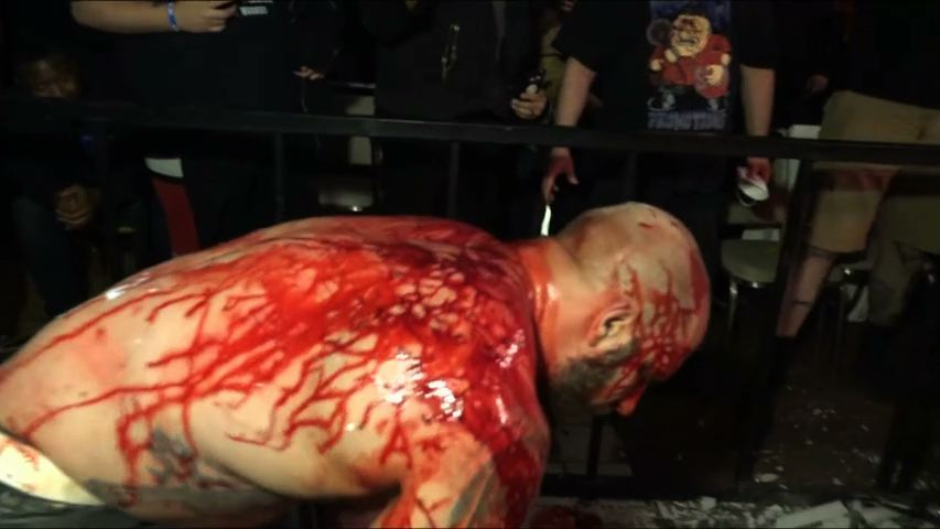 The Untouchables from @GCWrestling_ now on sale!!! Blu-ray/DVD: ow.ly/6xy730k4LlM  VOD: ow.ly/K2K330k4LmF  MP4: ow.ly/wgQS30k4MEe  SALE ENDS 5/19/18 1PM