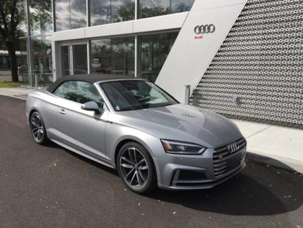 Audi Albany AudiAlbany Twitter - Audi of albany