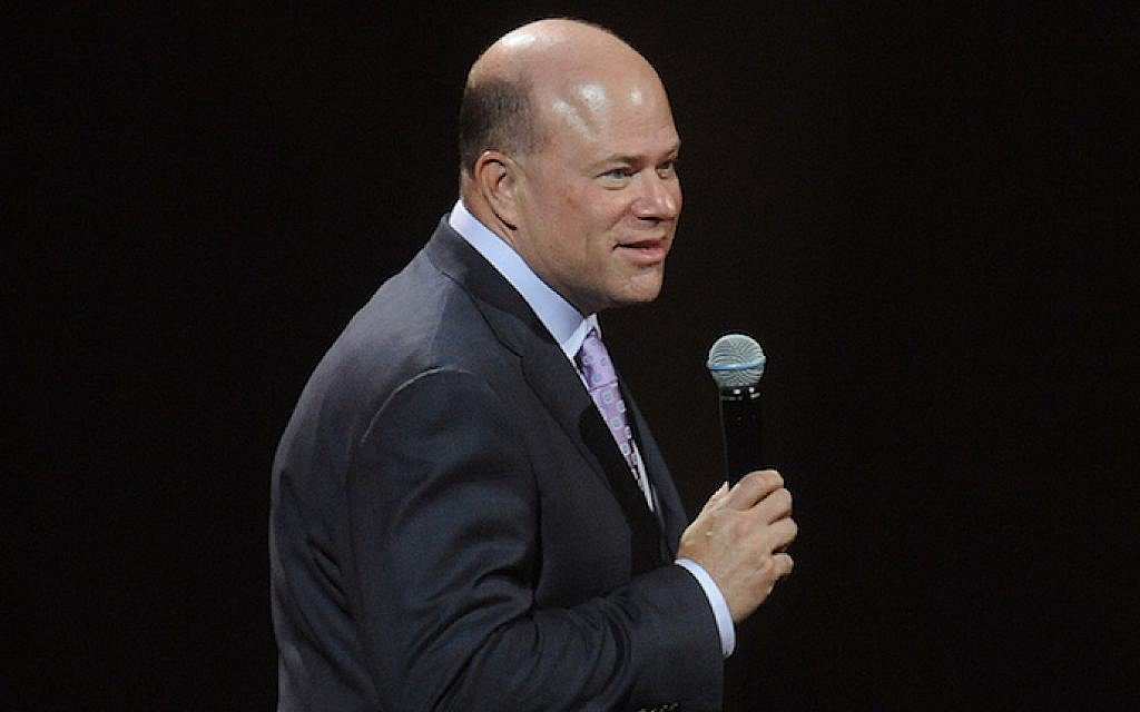 Jewish Billionaire David Tepper buys NFL's Carolina Panthers  https://www. timesofisrael.com/jewish-billion aire-david-tepper-buys-nfls-carolina-panthers/?utm_source=dlvr.it&amp;utm_medium=twitter &nbsp; … <br>http://pic.twitter.com/qcZ3RQNWv7