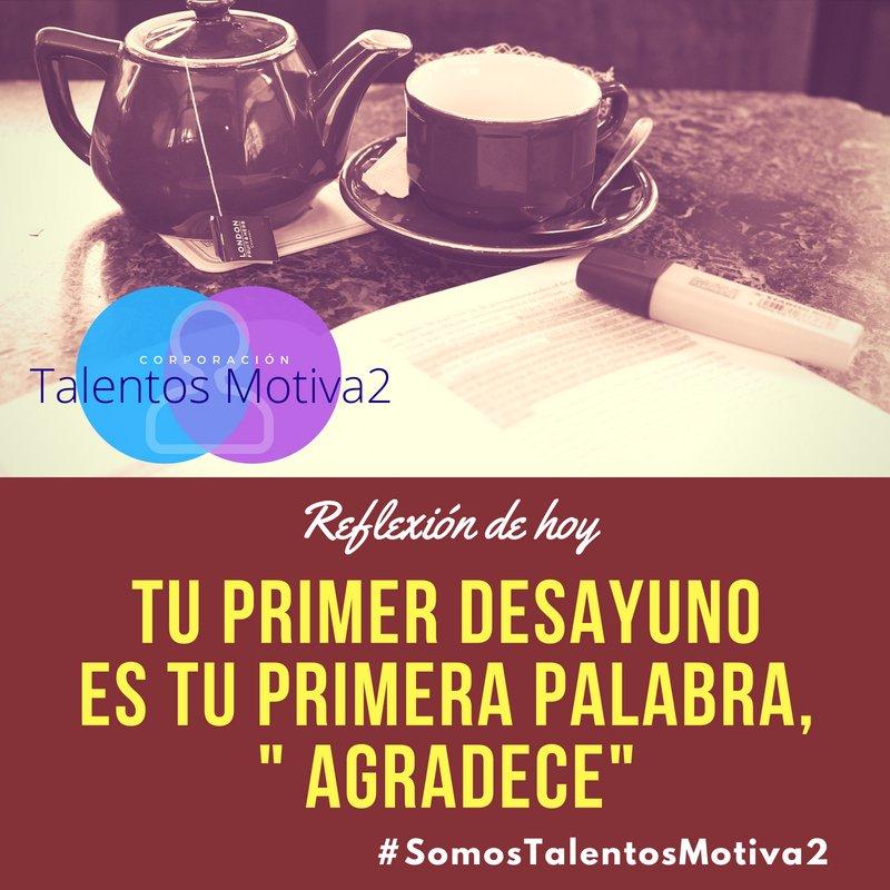 #SERVICIOSEMPRESARIALES #HEADHUNTER #EMPRESAS #CARACAS  #SOMOSTALENTOSMOTIVA2 #frases #FraseDelDia #FrasesParaCortar #Motivacion #Emprendimiento #emprendedores #mejorespracticasempresariales