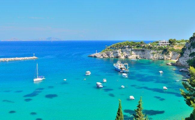 Μια γλυκιά καλημέρα κι ένα όμορφο Σαββατοκύριακο σε όλους!!!!!                               (Αλοννησος)  🌞🐬🌞⛵⚓⛵💕🏖️👨👩👧👦🏖️🌞🐬🌞🇬🇷