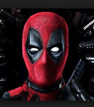 Watch Deadpool 2 Hd Movie Online