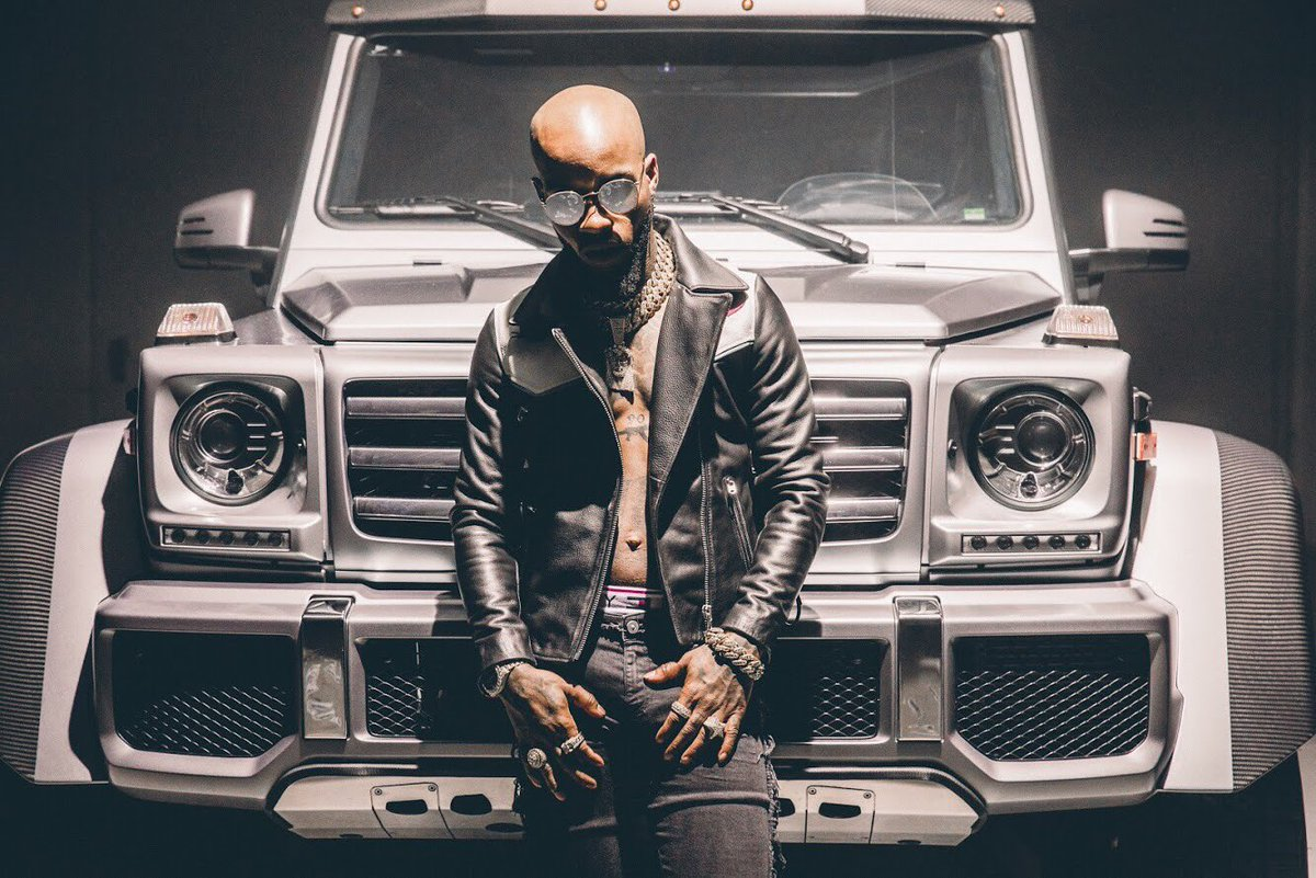 TIMES FOR TONIGHT: DOORS AT 8PM!! TORY LANEZ HITS THE STAGE AT 1130PM!! Tickets still available online and will be at the door!