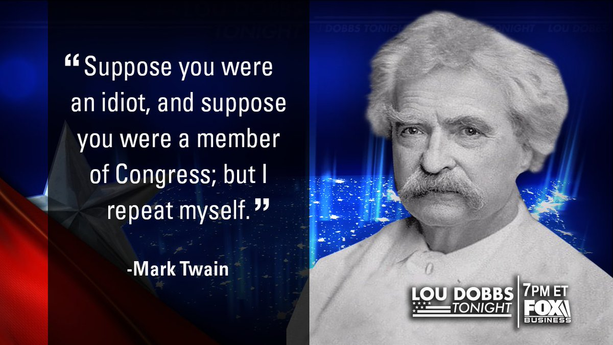 Tonight's #QuoteOfTheDay is dedicated to none other than the lame duck speaker Paul Ryan. #Dobbs #MAGA #TrumpTrain