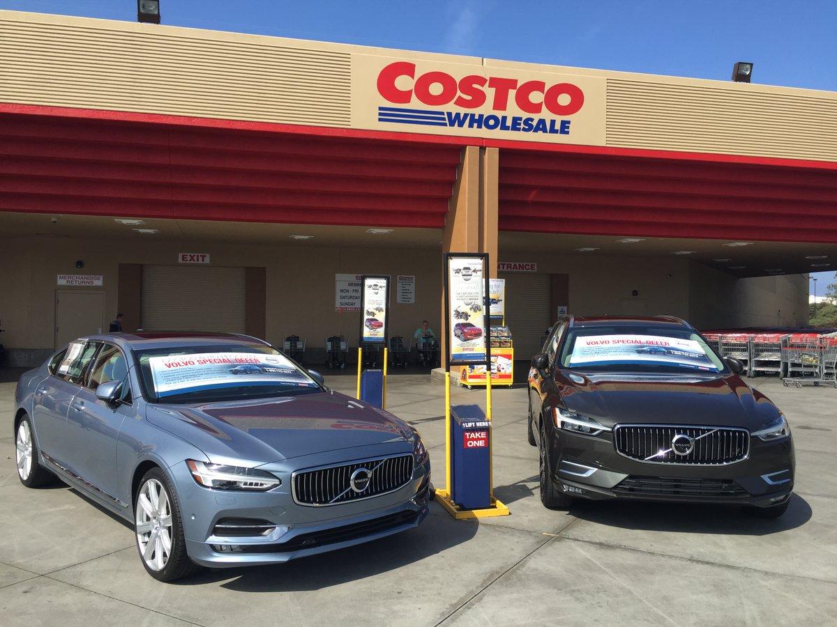 Costco Auto Program >> Costco Auto Program On Twitter Learn More About The Costco